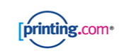 Printing services are also provided from printing comapny in glasgow